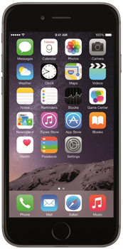 Apple iPhone 6 Plus | The lowest price ever low price