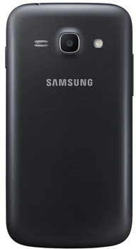 Samsung-Galaxy-Ace-3