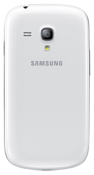 Samsung-Galaxy-S3-Mini-VE
